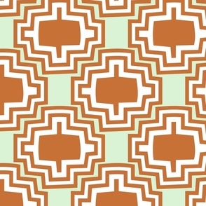 Orange Morocco