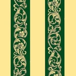 Veranda Green