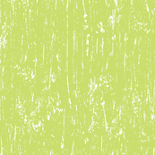 Texture_Only_-_Green