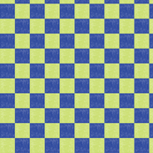 Pear-Checkerboard
