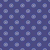 Polka_Dots_-_Dark_Purple