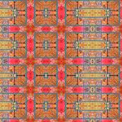New Tile