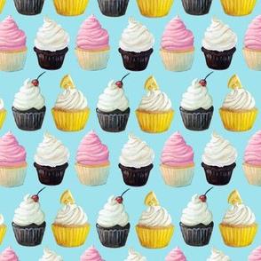cutoutcupcakes