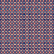 Coral Navy Twinkle NEW