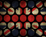 Rgrunge_union_flag_rounds_black_1_27x18_thumb
