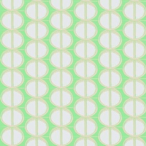 Rhode-green