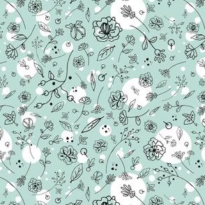 PRE-raportflores-negras_capasjuntas_filtro_verde-burbujas-filtro
