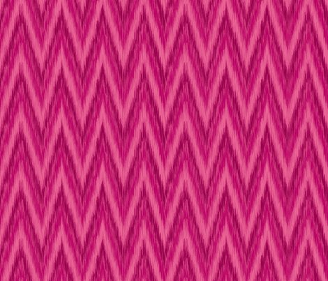 Berrypinkchevron-tiled_shop_preview