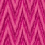 Berrypinkchevron-tiled_shop_thumb