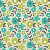 Graphic_Floral