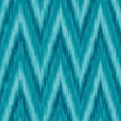 Islandbluechevrontiled-rgb_shop_thumb