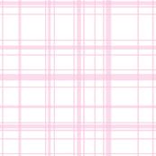 Sommarhus in peony pink