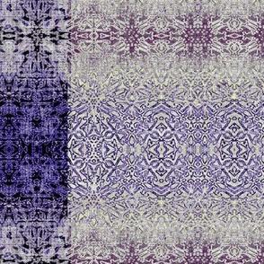 grunge-lace-lt-cobalt-ch