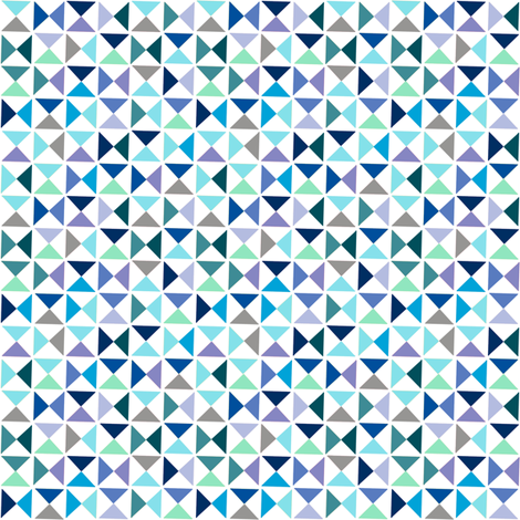 pinwheels fabric by katherinecodega on Spoonflower - custom fabric