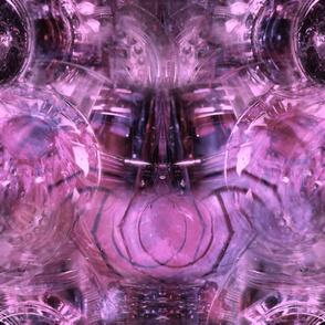 Glass - 7