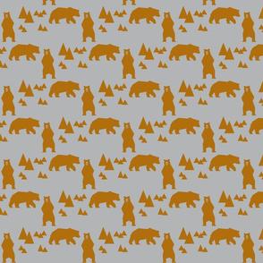 geo_bear-ch
