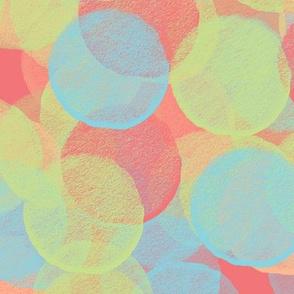 Swing Bubbles 1