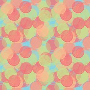 Swing Bubbles 2