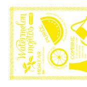 Mojito_teatowel_yellow_CMYK-01