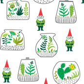 Rrrterrarium_and_gnomes_too_shop_thumb