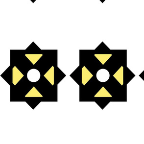 Radioactive Force