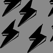 greybolts