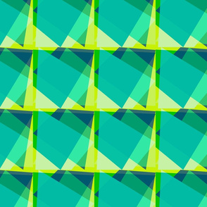 Trapezium_Overlay