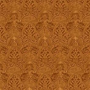 Alhambra Chestnut