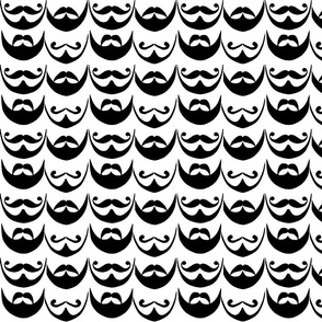 Beards_and_Mostaches