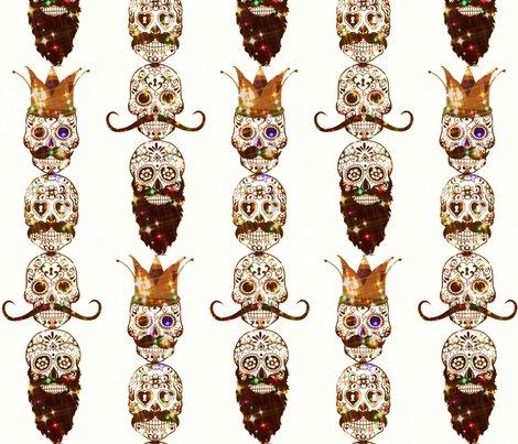 Rrrrletterquilt_ed_ed_ed_ed_ed_ed_ed_shop_preview