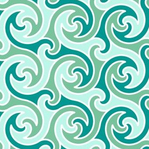 R4 rev spiral 3