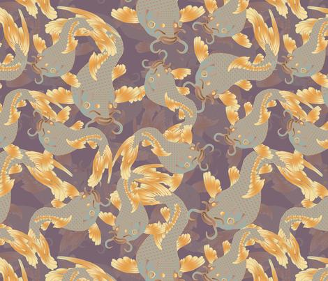 golden shoal