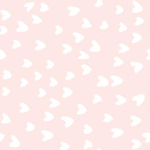 cestlaviv_BarelyThere Hearts RR