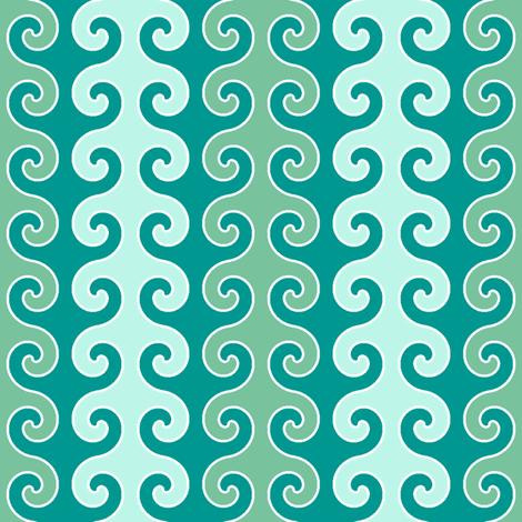 spiral wave sym 4in3