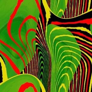green_leaf_red_net_TILE