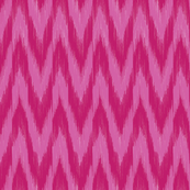 Marrakesh Waves-Pink