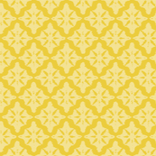 Marrakesh Florettes-Yellow
