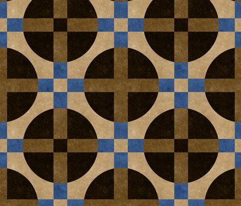 Upholstry Bold fabric by vo_aka_virginiao on Spoonflower - custom fabric