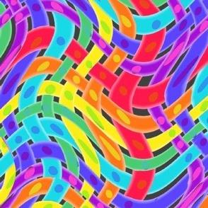 potholder_colorful_TILE