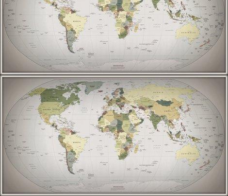 Rworld_map2_shop_preview