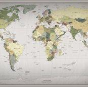 Rworld_map2_shop_thumb