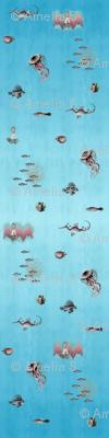 Dreamy Sea Ombre