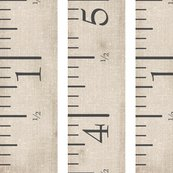 Rmeasuring_tape_upholstery_revised_shop_thumb