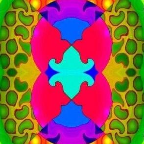 vibrant_geometric_dots_circles