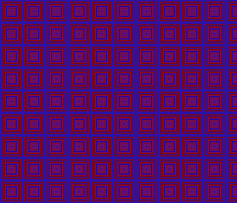 Berry Squares