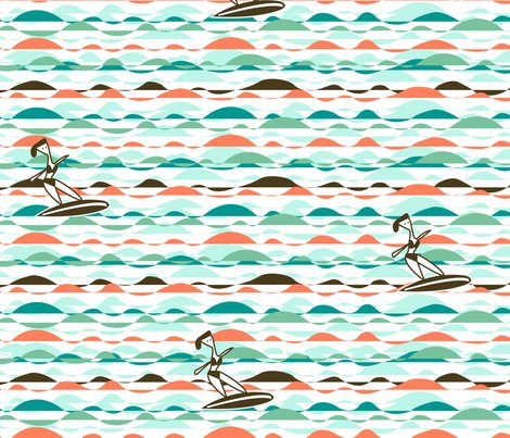 Rretro_surfing_42x36_shop_preview