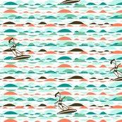 Rretro_surfing_42x36_shop_thumb