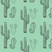Cactus - ...