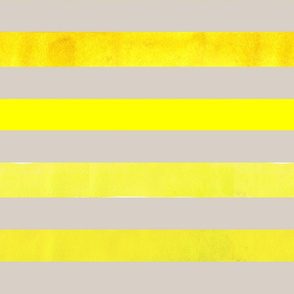 viv_yipestripes_yellow