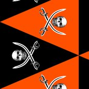 Jolly_roger_pennants___halloween____peacoquette_designs___copyright_2014_shop_thumb